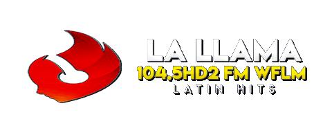 LA LLAMA RADIO LATIN HIT'S 24/7